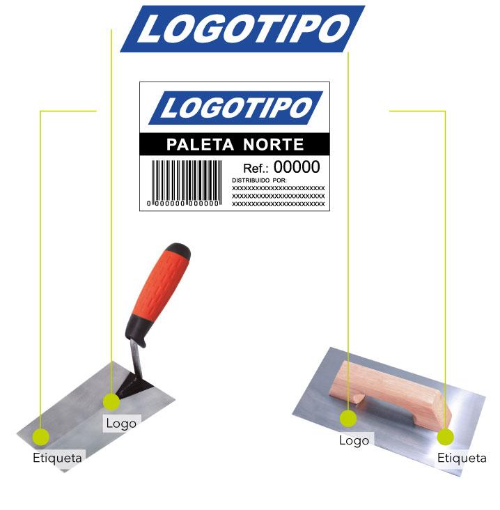 Logotipos-silbor