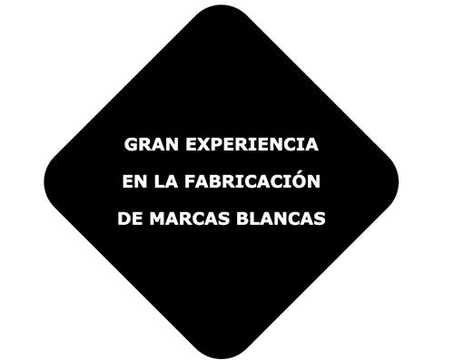 experiencia-fabricacion