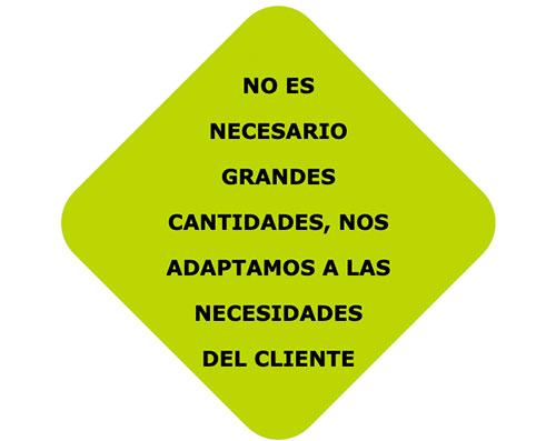 necesidades-cliente